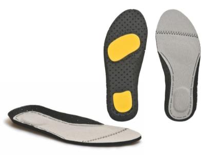 Слика на Влошка за чевли BO1