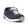 jogger sport radne cipele o1 prevrnuta koza wurth