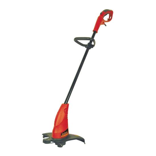 Слика на Електричен тример за трева, 500W
