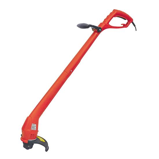 Слика на Електричен тример за трева, 250W