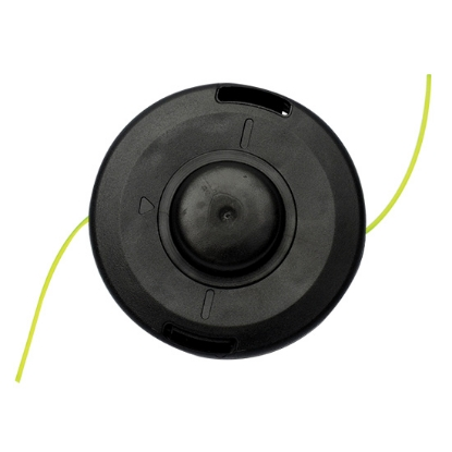 Слика на Глава за моторен тример, M10