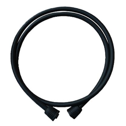 Слика на Потисно црево за грбни прскалки (12l, 16l)