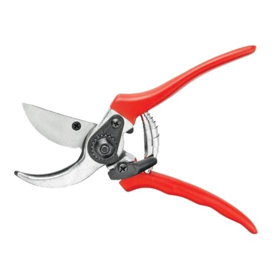 Слика на Градинарски ножици