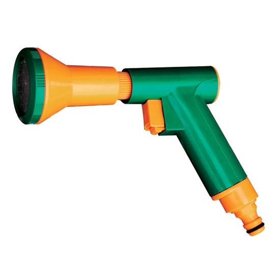 Слика на Пиштол за наводнување, 1 млаз