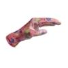 Слика на Градинарски ракавици