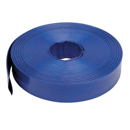 Слика на Црево за наводнување PVC