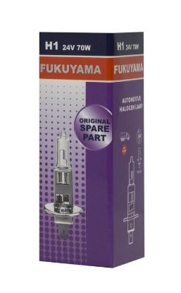 Слика на Сијалица H1 Fukuyama