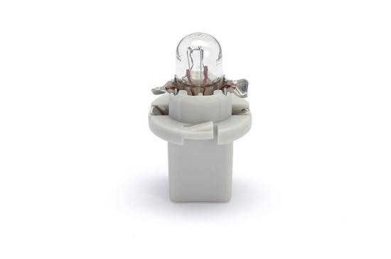 Слика на Сијалица со пластично лежиште