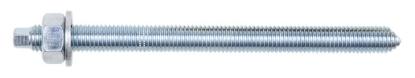Слика на Навојна шипка за хемиско анкерисување W-VD-A/S