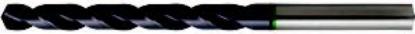 Слика на HSCO MAGMA спирална бургија