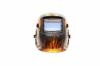 Слика на Автоматска маска за заварување, Ignis