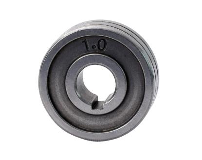 Слика на Резервен ваљак за Алу жица за MIG 250/350/500