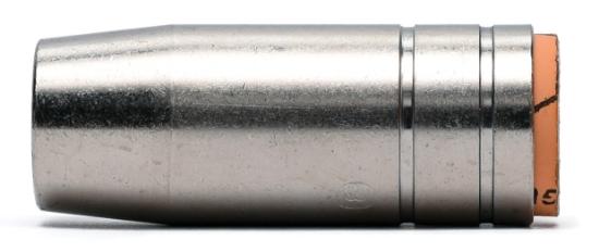 Слика на MB15 AK млазница за гас, конусна
