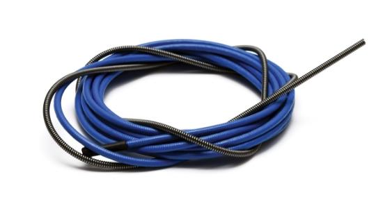 Слика на Водилка за SG2 жица MIG-MAG