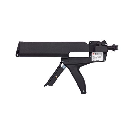 Слика на Двоен пиштол за картуши