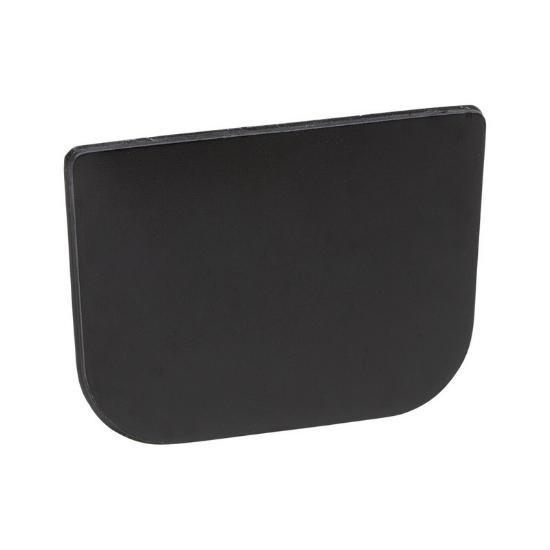 Слика на Прегради за пластичен вметок за црн ORSY куфер