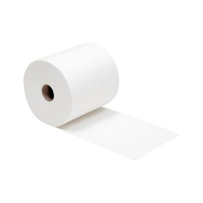 Слика на Softex крпа во ролна
