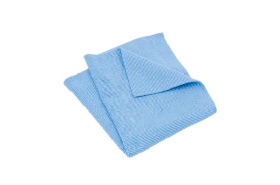 Слика на Микроактивна крпа за чистење стакла