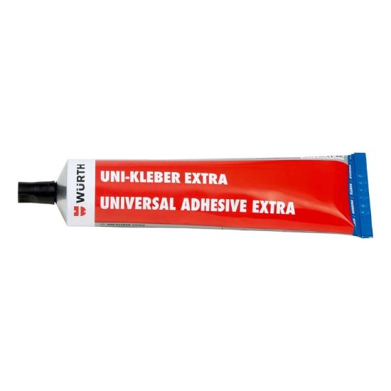 Слика на Универзален лепак Extra, 185 ml