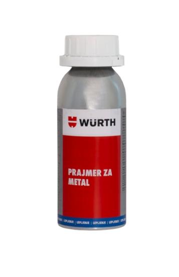 Слика на Прајмер за метал за K+D