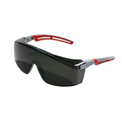 Слика на Заштитни очила за заварување Fornax Plus, DIN 5