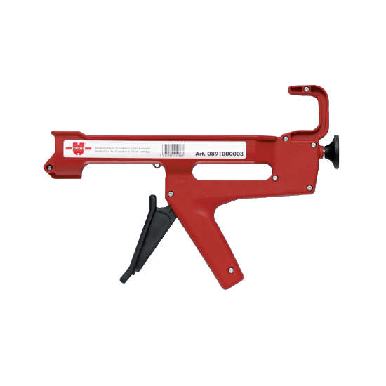 Слика на Рачен пиштол за картуши H1x-5