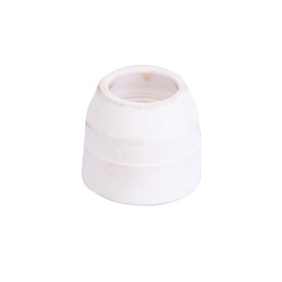 Слика на Керамичка млазница за гас за плазма сечење