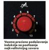 Слика на Апарат за заварување MIG/MAG 250
