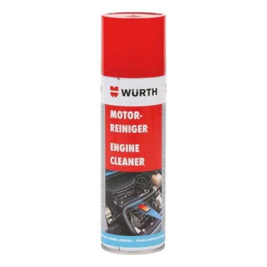 Слика на Спреј за чистење на мотор