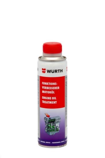 Слика на Средство за подобрување на квалитетот на моторно масло 300 ml