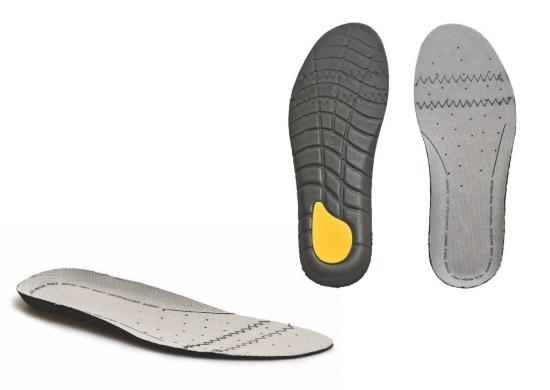 Слика на Влошка за чевли, AD109