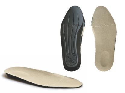 Слика на Влошка за чевли, RIO