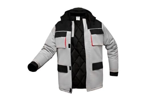 Слика на Зимска јакна, диолен