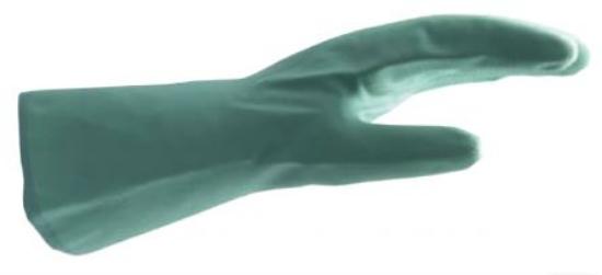 Слика на Хемиска ракавица
