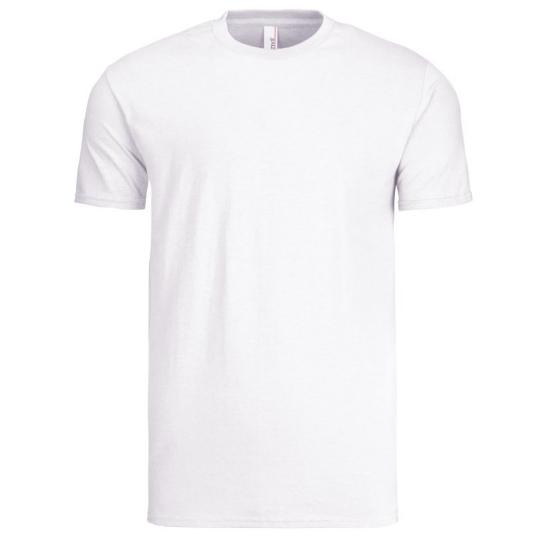 Слика на Gildan маица , 100% памук