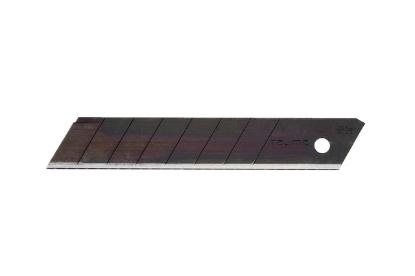 Слика на Кршливо црно сечиво за скалпел
