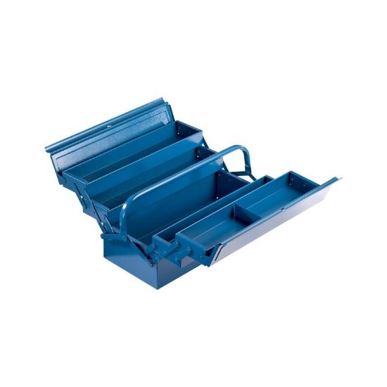 Слика на Кутија за алат метална, Standard