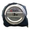 Слика на Трака за мерење Profi, WURTH