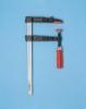 Слика на Столарска стега, лиено железо