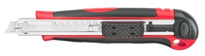 Слика на Стандарден 2К скалпел со кочница, 135mm