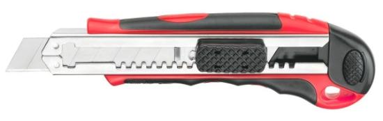 Слика на Стандарден 2К скалпел со кочница, 170mm