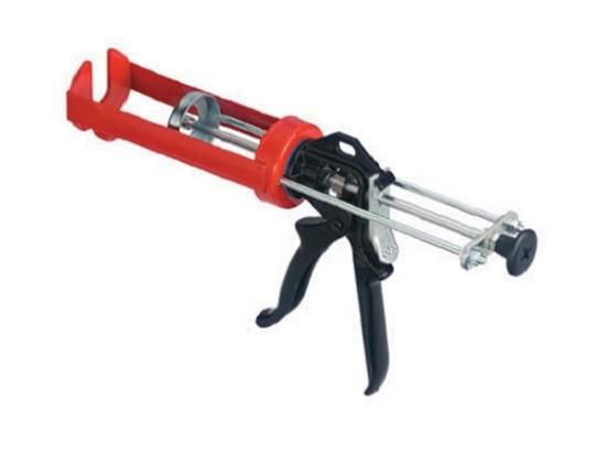 Слика на Пиштол за WIT модел SA 380
