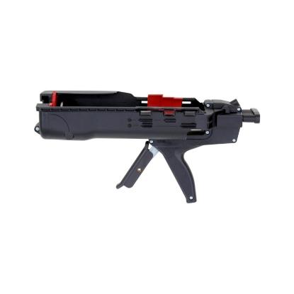 Слика на Пиштол за WIT анкер маса MULTI