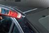Слика на Маса за дихтување на ветробрански стакла, 310ml