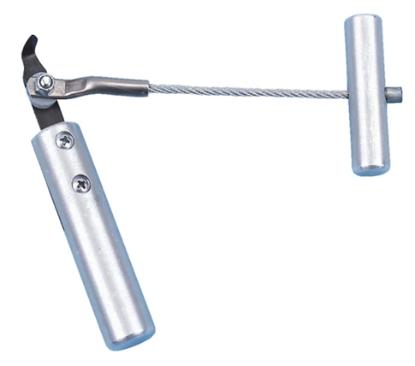 Слика на Нож за сечење на лепило за ветробранско стакло