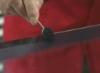 Слика на Четкичка за нанесување на прајмер за ветробранско стакло