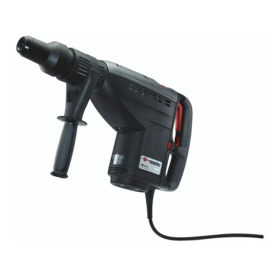 Слика на Електрична ударна дупчалка-чекан