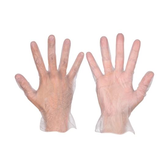 Слика на Винилни ракавици, DGY02