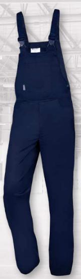 Слика на Работни панталони, трегepи