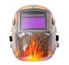 Слика на Автоматска маска за заварување, Stella